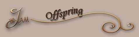 Offsring